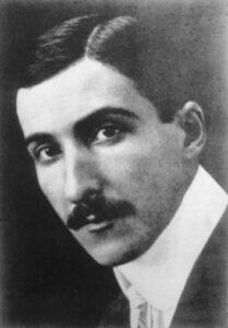 Hans Karl Breslauer