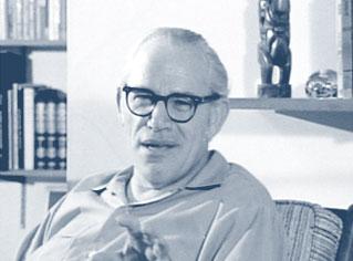 Avraham Schenker