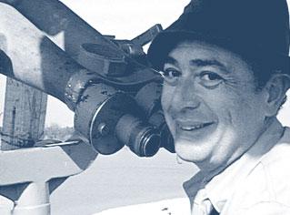 R. J. Zwi Werblowsky
