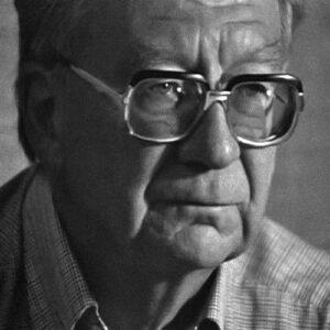 Grassler, Dr. jur. Franz
